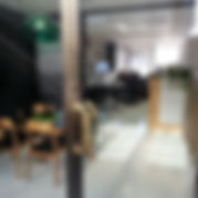 MDa Office