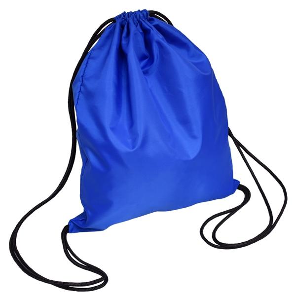 Gym Bag Style 1