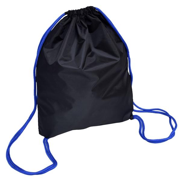 Gym Bag Style 2