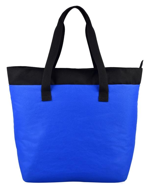 Bag-12