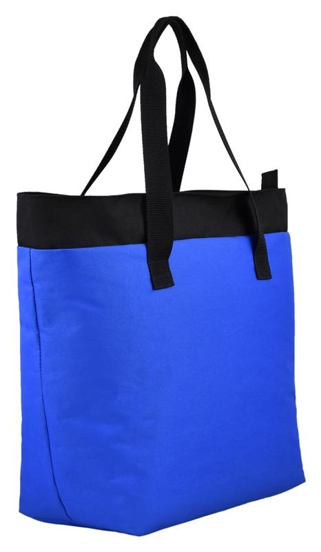 Bag-14