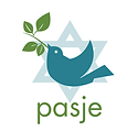 pasje-logo-2018.png