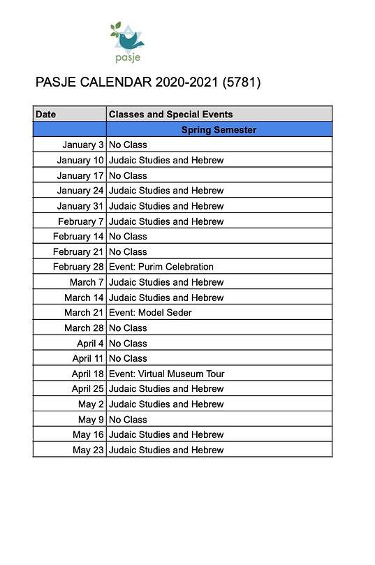 PASJE-Calendar-5781-Spring.jpg