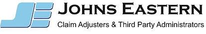 Johns Eastern Logo.jpg