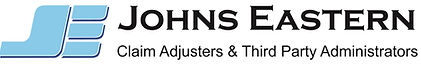 Johns Eastern Logo.jpg