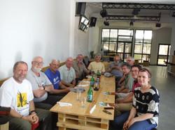 Team-bénévoles-AVEM-mai2019