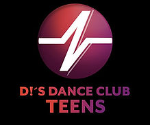 danceclub-teens-web.jpg