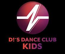 Logo_D!s_danceclub-kids.jpg