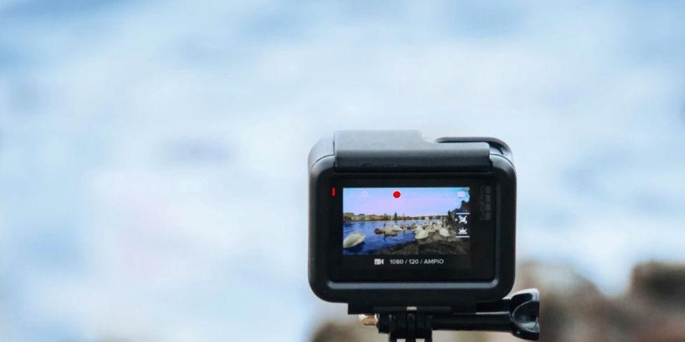 Sie haben Bedarf an Video Content - richtig!