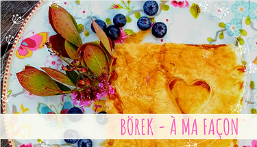 Teaser Burek .png