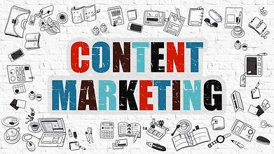 Content marketing.jpg