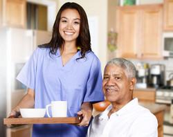 helping-seniors-at-home