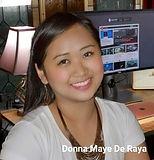 DONNA MAYE DE RAYA.jpg