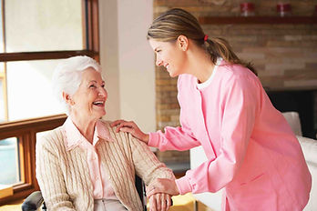 In-Home-Senior-Care.jpg