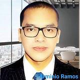 ARMINIO RAMOS.jpg