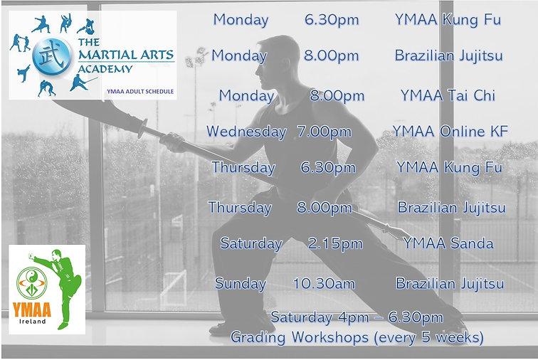 YMAA Schedule.jpg