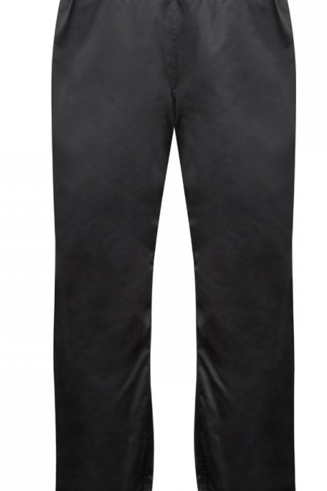 Kung Fu & Tai Chi Trousers - Adult