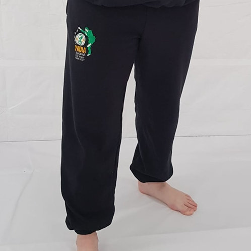 YMAA 25 Year Adult Trousers