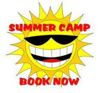 summercamp_edited.jpg