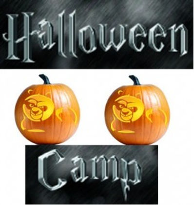 Halloween-camp-284x300.jpg