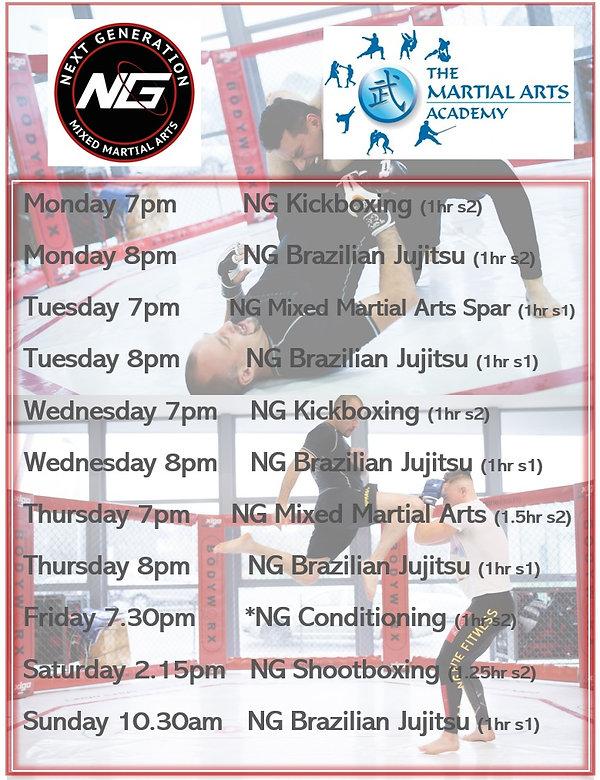 Next Gen MMA Schedule.jpg