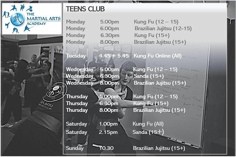 Teens Schedule.jpg