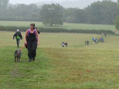Walking the Dog TWW2019.jpg