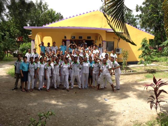 Timor-Dental-Students-1.jpg