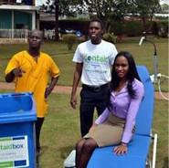 box_uganda.jpg