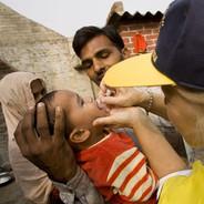 polio_to_houses_094-1-1024x683.jpg