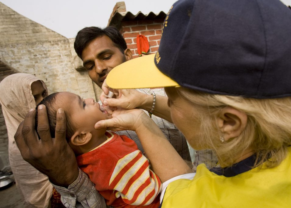 polio_to_houses_094-1-1024x683.jpg