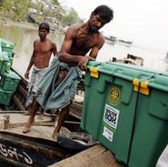 Bangladesh-Shelter-Box-1024x620.jpg