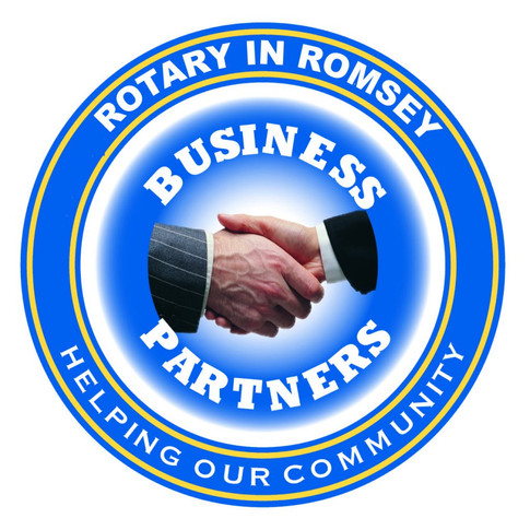 Rotary-in-Romsey-business-partners-logo-