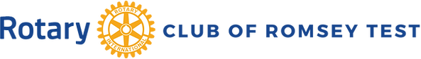 rotary_logo_detail-copy-1.png