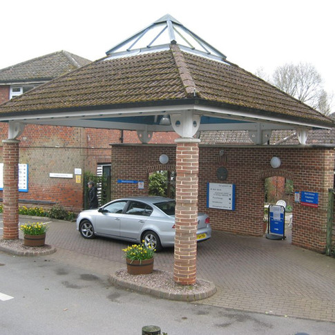 Hospital-canopy-1024x768.jpg