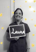 Laura%20J_edited.jpg