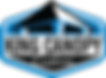 King Canopy Custom Logo