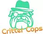 FullColor_1024x1024_72dpi%20(1)_edited.webp