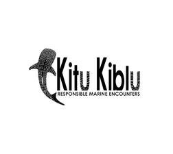 kitu_blk.png