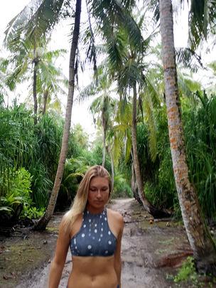 ISWT_forest_bikinis2.jpg