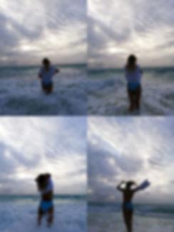 ISWT_styleguide_beach_takeoff.jpg