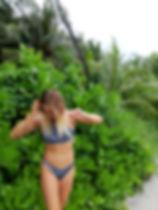 ISWT_forest_bikini2.jpg