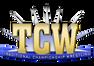 TCW-205x146.png