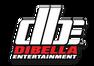 dibella.png