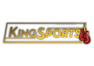 kingsport-205x146.png