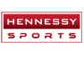 hennessy-sports-205x146.png