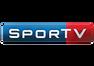sportv.png