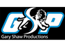 gary-shaw.png