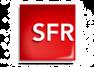 sfr-105x75.png