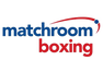 matchroomboxing-205x146.png